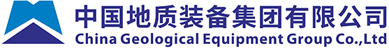 China Geological Equipment Group Co., Ltd.